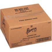 Pioneer Hushpuppy Mix, 5 Pound -- 6 per case.