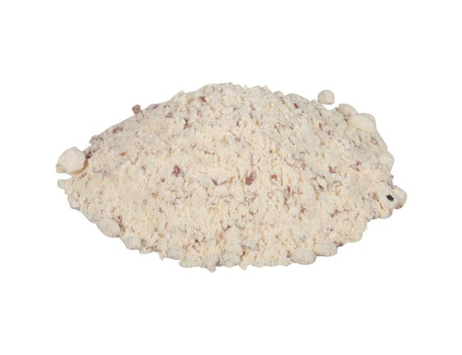 Pioneer Complete Cinnamon Raisin Biscuit Mix, 5 Pound -- 4 per case.