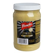 Mustard Dijonnaise 6 Case 32 Ounce