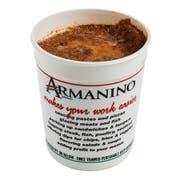 Armanino Dried Tomato and Garlic Pesto, 30 Ounce -- 3 per case.