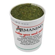 Armanino Chimichurri Sauce, 30 Ounce -- 3 per case.