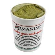 Armanino Classic Ligurian Basil Pesto, 30 Ounce -- 3 per case.