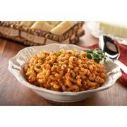 Celentano Precooked Elbow Macaroni, 4 Pound -- 3 per case.