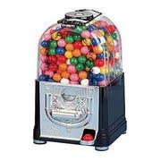 Ford Gum Juke Box Gumball Machine -- 6 per case.