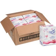 Crystal Light Cherry Pomegranate Beverage Mix - 30 per pack -- 4 packs per case.