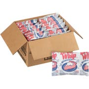 Mix Dream Whip Top 12 Case 10.8 Ounce
