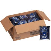 Maxwell House  Office  Service Coffee - 2 oz. pack, 42 packs per case