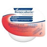 Resource Benecalorie, 1.5 Ounce --  24 Case