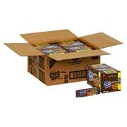 Chips Ahoy Chocolate Chunk Cookie, 4.15 Ounce -- 16 per case.
