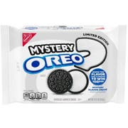 Oreo Mystery Cookie, 12.2 Ounce -- 12 per case