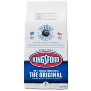 Kingsford Original Briquettes, 6 Pound -- 1 each