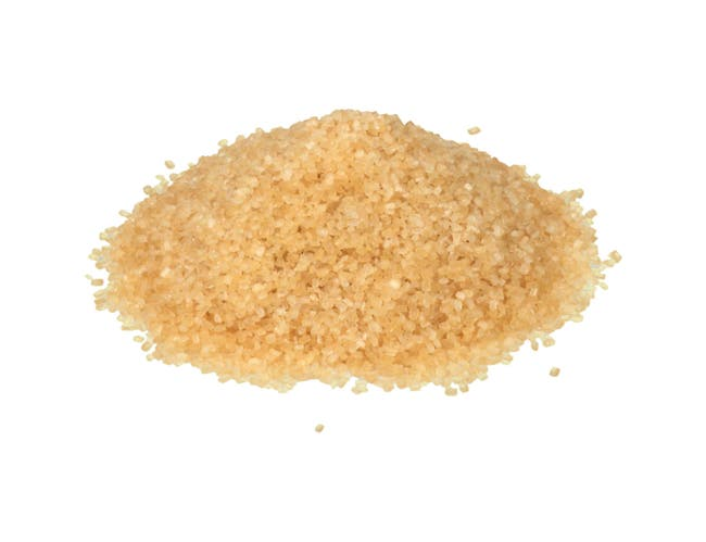 Sugar In The Raw 400 Packet 4.5 Gram