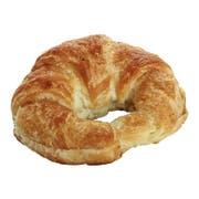 Pennant Foods European Large Sour Butter Closed Croissant, 2 Ounce -- 40 per case.