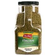 Durkee Italian Seasoning, 28 Ounce -- 1 each.