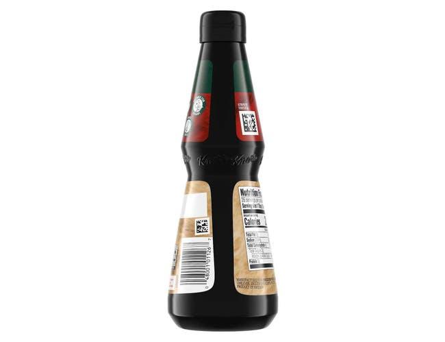 Knorr Professional Ultimate Intense Flavor Liquid Seasoning Charred Chili Heat, 13.5 ounce -- 4 per case