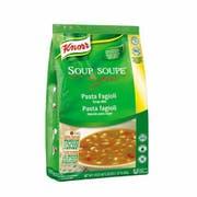 Knorr Professional Soup du Jour Pasta Fagioli Soup Mix, 30 ounce -- 4 per case