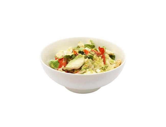 Knorr Professional Soup du Jour Garden Vegetable Soup Mix, 8.7 ounce -- 4 per case