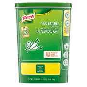 Knorr Professional Soup Mix Vegetable, 19.01 ounce -- 6 per case