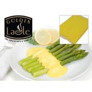 Golden Ladle Hollandaise Sauce, 3 Pound -- 4 Per Case