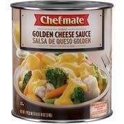Golden Cheese Sauce 6 Case 96 Ounce