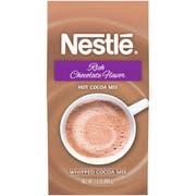 Nestle Regular Hot Chocolate Drink, 1.5 Pound -- 12 per case.