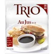 Nestle Trio Au Jus Mix 8 Case 7 Ounce