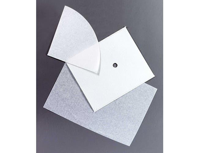 Disco Hunter Automatic Filter Envelope, 14 1/4 x 18 1/4 inch -- 100 per case.