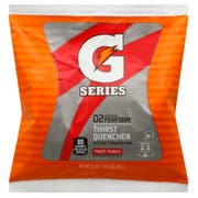Gatorade Variety Pack Powder Sport Drink -- 32 Case 21 Ounce