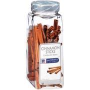 McCormick Culinary Cinnamon Sticks, 8 oz. -- 6 per case