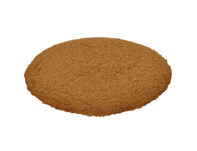 McCormick Culinary Ground Cinnamon, 18 oz. -- 6 per case