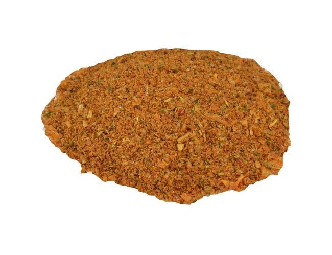 McCormick Grill Mates Seafood Seasoning, 23 oz. -- 6 per case