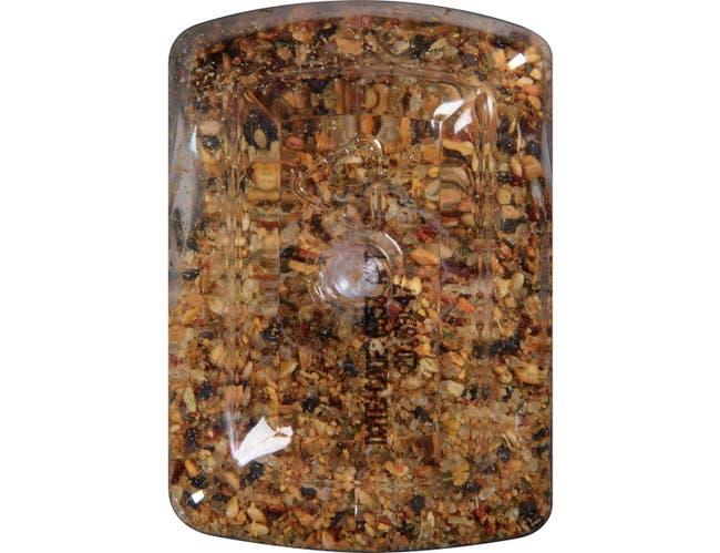 McCormick Culinary Asian Style Spiced Sea Salt, 13 oz. -- 6 per case