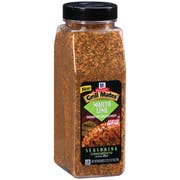 McCormick Grill Mates Mojito Lime Seasoning, 27 Ounce  -- 6 per case.