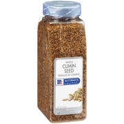 McCormick Culinary Whole Cumin Seed, 16 oz. -- 6 per case