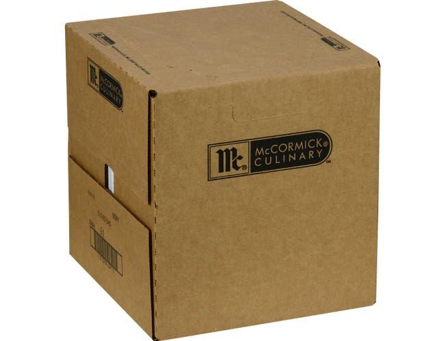 McCormick Culinary Ground Cloves, 16 oz. -- 6 per case