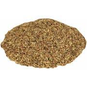 Spice Classics Oregano Leaves - 1.75 lb. container, 3 per case