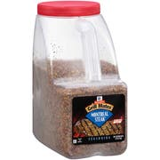 McCormick Grill Mates Montreal Steak Seasoning, 7 lbs. -- 3 per case