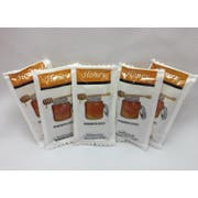 Commodity Dressing Honey, 9 Gram Pouch -- 200 per case.