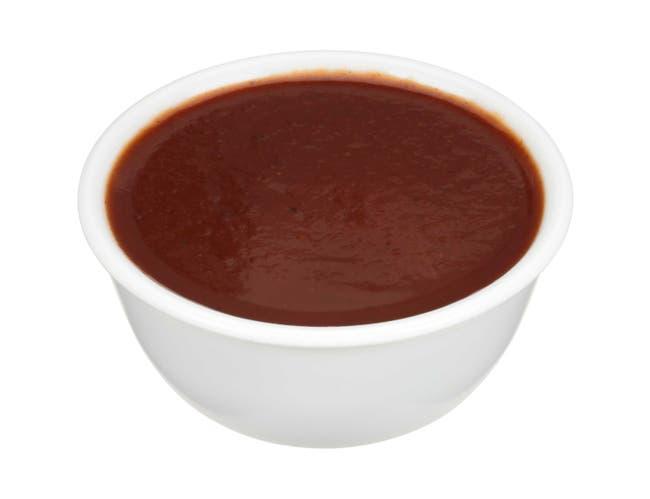 A.1. Steak Sauce, 10 Ounce -- 12 per case