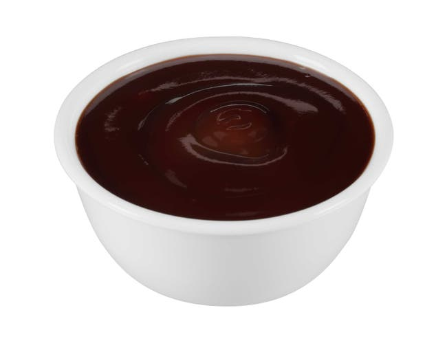 A.1. Thick and Hearty Steak Sauce, 128 Ounce -- 2 per case