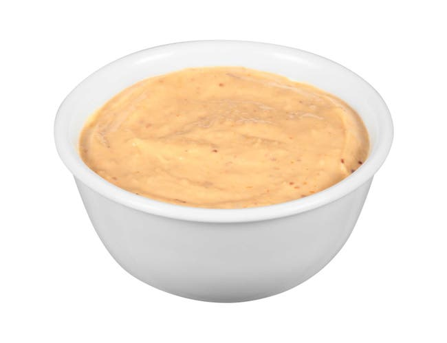 Grey Poupon Bistro Sauce, 12 Ounce -- 12 per case.