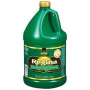 Regina White Wine Vinegar Jug, 1 gallon -- 4 per case