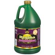 Regina Cooking Wine, Burgundy, Plastic, 1 Gallon -- 4 Case