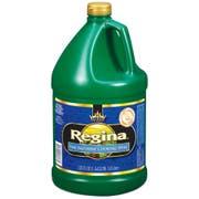 Regina Cooking Wine,  Sauterne ,Plastic,1 Gallon -- 4 Case