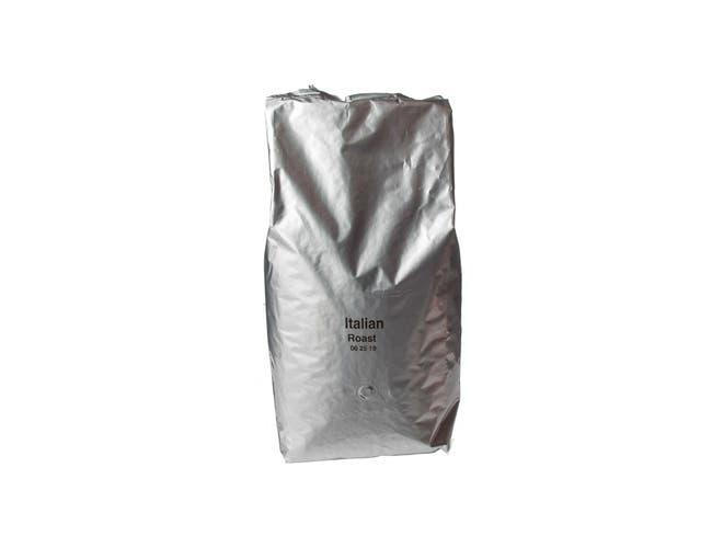 Red Diamond Estate Italian Roast Coffee, 8.16 Pound -- 1 each.