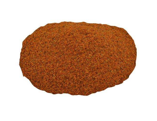OLD BAY Seasoning, 24 oz. -- 6 per case