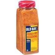 OLD BAY French Fry Seasoning, 37 oz. -- 6 per case
