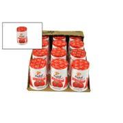 Yoplait Original Strawberry Yogurt, 6 Ounce -- 12 per case.