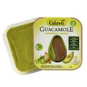 Calavo Authentic Recipe Guacamole, 12 Ounce -- 6 per case.