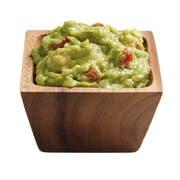 Simplot Culinary Fresh Extreme Supreme Guacamole Avocado, 2 Pound -- 6 per case.